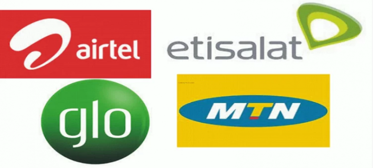 Check Data on Airtel, Etisalat, MTN and Glo Using These Codes!
