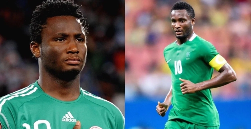 List Of Mikel Obi House In Nigeria, Locations, Worth and Photos