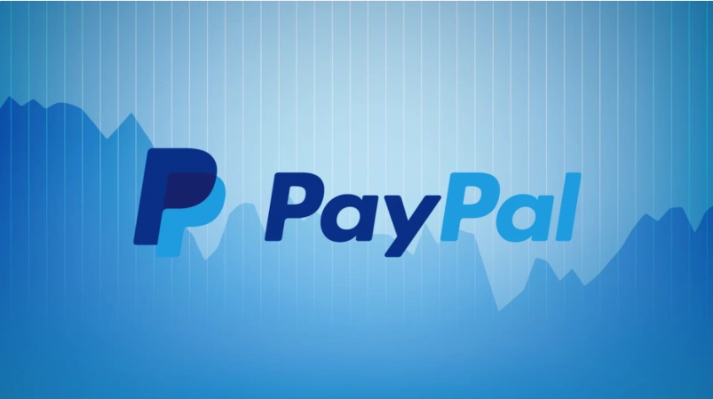 Interesting Facts About PayPal Nigeria Limitations on Local Users