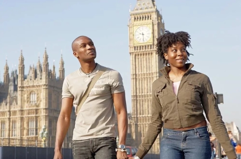 UK Visa Application in Nigeria: Important Facts You Should Know