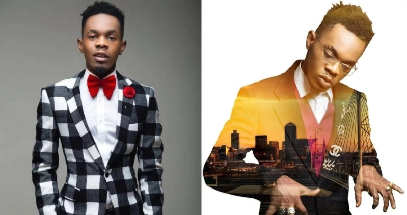 Top Facts About Patoranking: His State, Age, Career Journey and Success