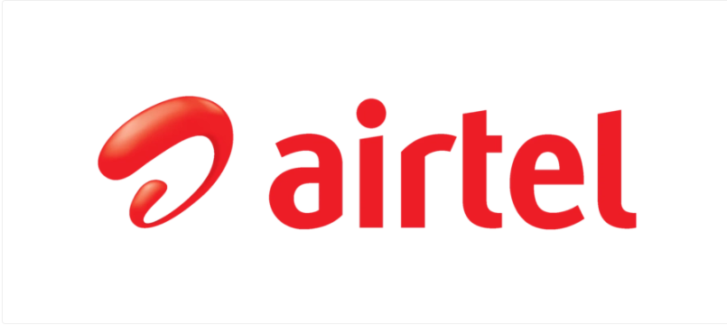 The Cheapest Airtel Data Plans in 2018