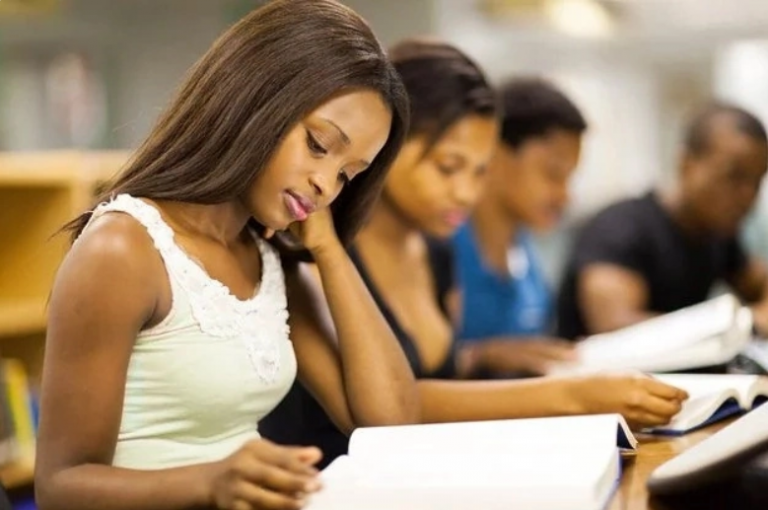 List of University of Port Harcourt Courses and Important Requirements in 2018
