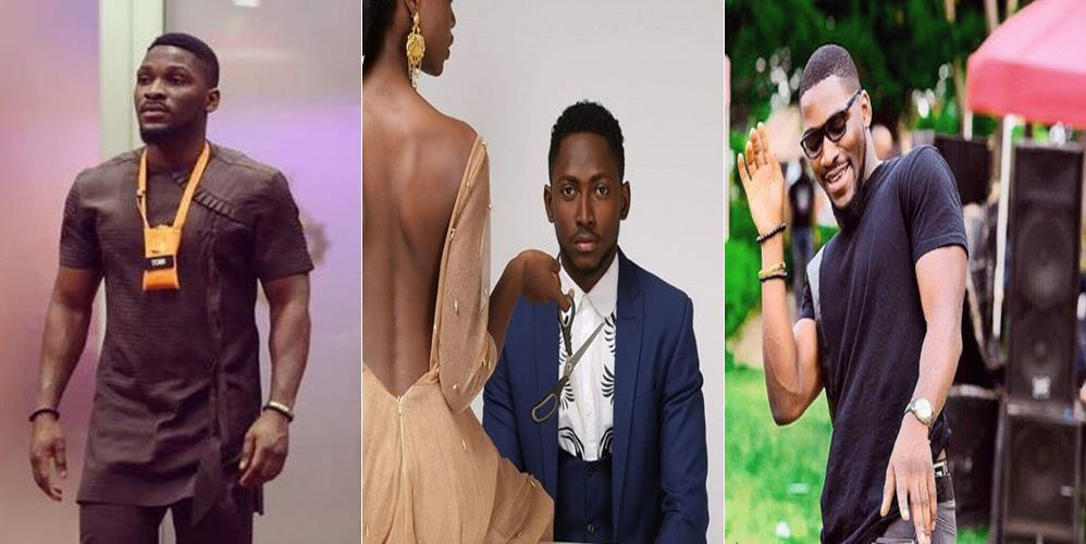 #BBNaija 2018: Tobi And Miracle Reveal The Kind Of Girls They Like
