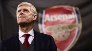 I have no idea what i will do with my life after retirement- Arsene Wenger
