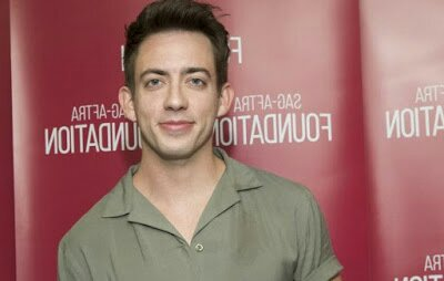 Former 'Glee' Actor Kevin McHale Confirms He's Gay