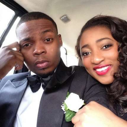 Olamide May Wed His Baby Mama Before The Month Ends