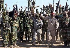 Five Cameroonian soldiers killed in suspected Boko Haram attack