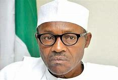 President Buhari makes 23 new appointments… and it is dominated by Northerners.[See FULL list]