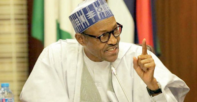 Christian Group Who Supported Buhari In 2015, Make U-Turn, Begin 30-Day Prayers To Stop Him In 2019