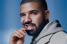 """Drake's New """"Nice For What"""" Video Is Life For The Next 48 Hours (Sorry Cardi B)"""