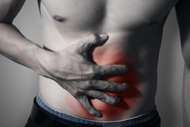 7 ways coughing can injure your body