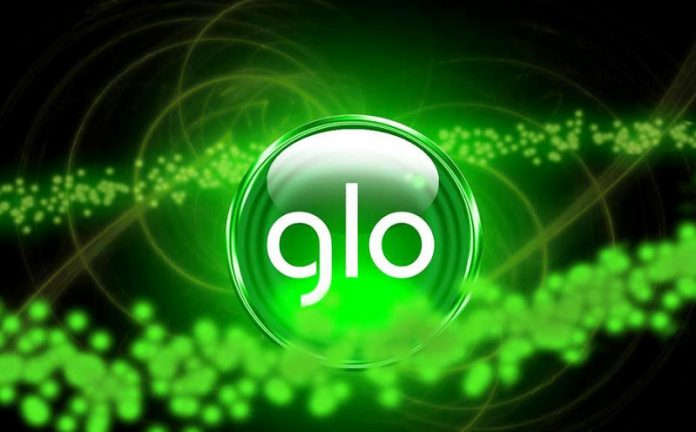 Code for Cancelling Glo Data Plans
