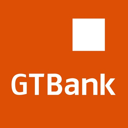 Best Method to Register GTBank Internet Banking Account