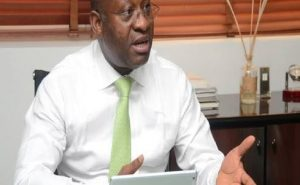 EFCC charges Heritage Bank MD Sekibo, others with N1bn fraud