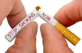 6 Steps That'll Help You To Quit Smoking