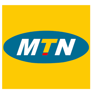 Wow! How to Borrow Money From MTN Directly to Your Bank Account and Pay Later