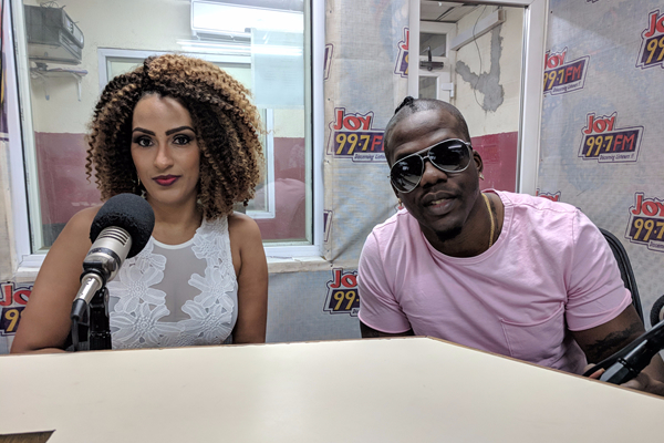 Juliet Ibrahim reveals her favourite S.e.x position (Photo)