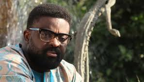 How Much Do You Know Kunle Afolayan?