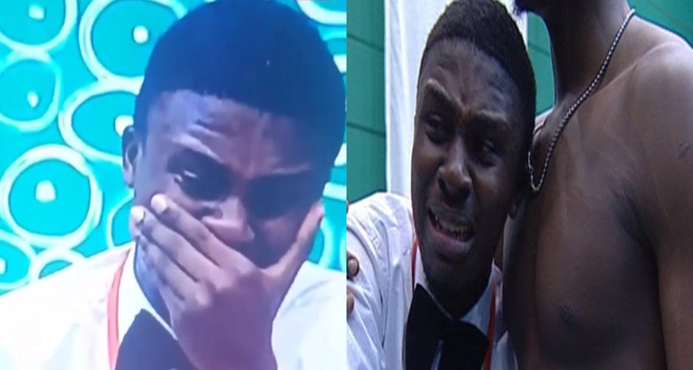 BBNaija: 'I Was Molested By Our Housemaid For 9 Years' – Lolu