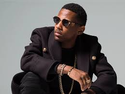 Fabolous Low-Key Returns To IG & Disables Everyone's Comments