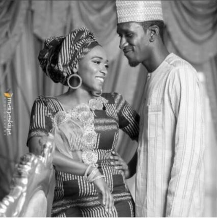 Maryam Sanda Smoked Shisha Before Allegedly Stabbing Her Husband To Death – Witness