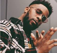 How Much Do You Know Maleek Berry?