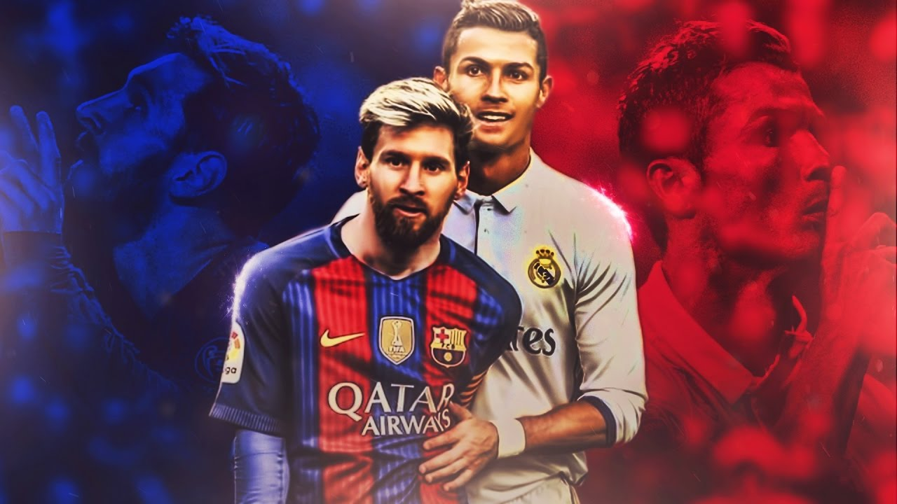 Messi Dethrones Ronaldo As Highest Earning Footballer | See Top 5
