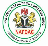 NAFDAC dismisses rumour of plastic fish in Nigeria