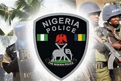 Police Decorate 586 Officers With New Ranks in Sokoto state