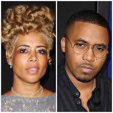 Nas Hates Kelis So Much Right Now, Ex-Couple Beefing Again