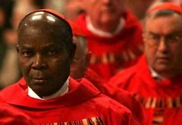 'Politicians are more dangerous than Boko Haram AND Fulani herdsmen' – Cardinal Okogie
