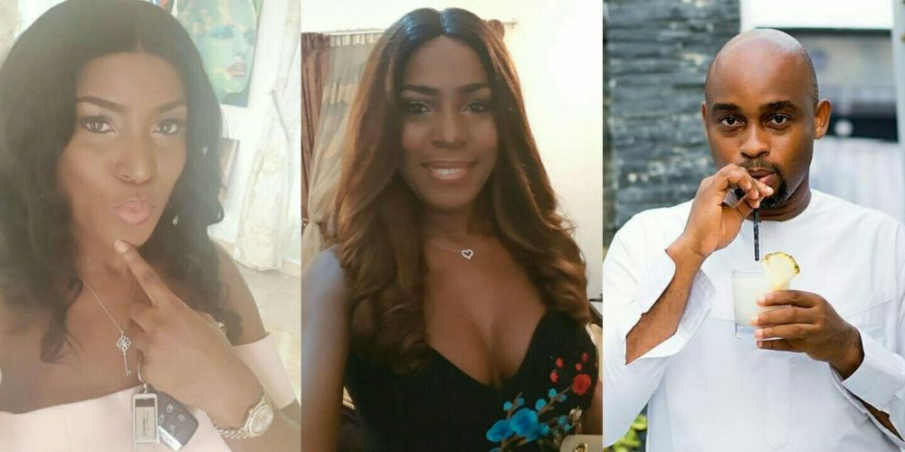 Photo Of Linda Ikeji's Handsome husband-to-be Finally Unveiled