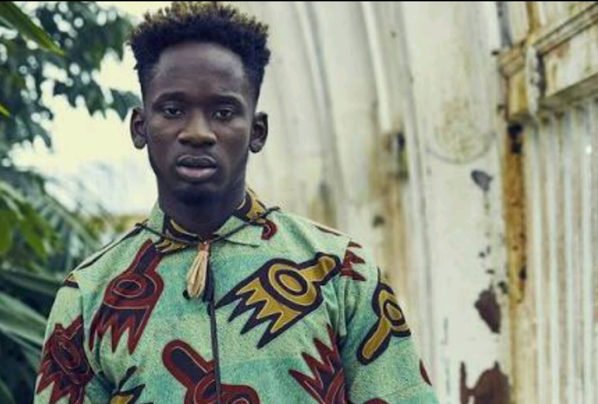 """What Has Your Sense Done For You"" – Mreazi Blast A Non-Fan"