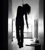 Teenager commits suicide in Jigawa