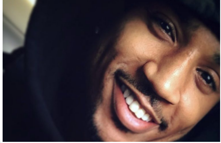 Trey Songz & 50 Cent Get Last Laugh, Felony Domestic Violence Case Crumbles