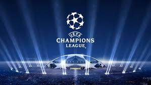 History of The UEFA Champions League