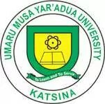 UMYU 2017/18 12th Matriculation Ceremony Date Out