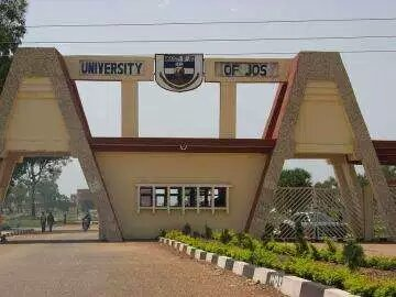 UNIJOS 2018 29th & 30th Combined Convocation Ceremony Date Out