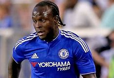 Victor Moses escapes eviction as Chelsea name 9 players to leave Stamford Bridge with Conte