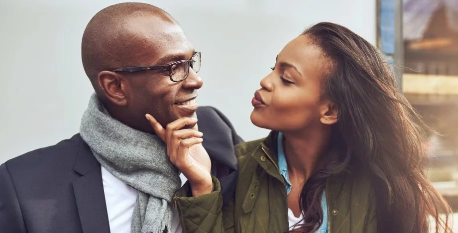 10 Best Names to Call Your Boyfriend