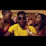 Download Reekado Banks Pull Up Video Download