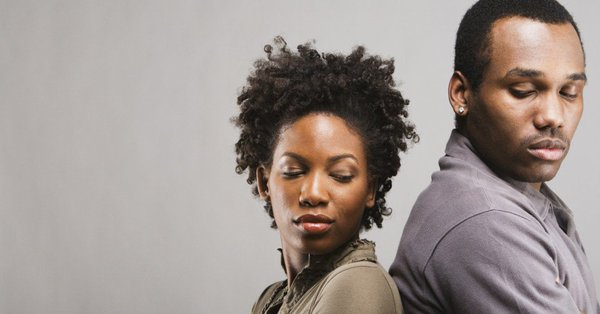 Things You Should Know Before You Start Dating Your Friend