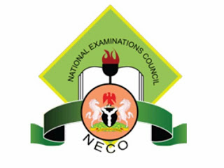 Top 5 NECO Official Sacked By Federal Government