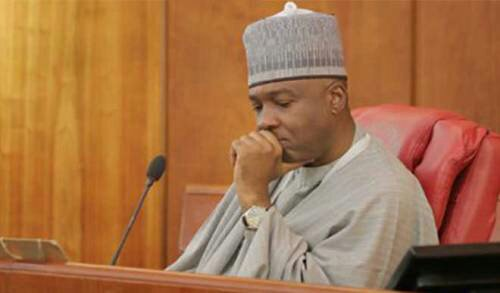 Offa Robbery: Police give Saraki 48-hr Ultimatum