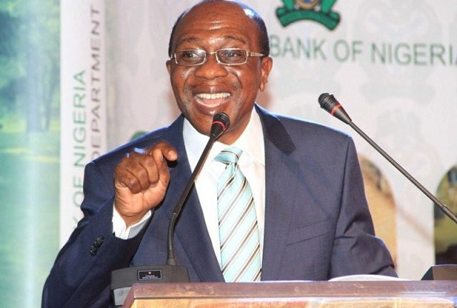 41 Items Still Banned Under Nigeria-China Currency Swap Deal – CBN