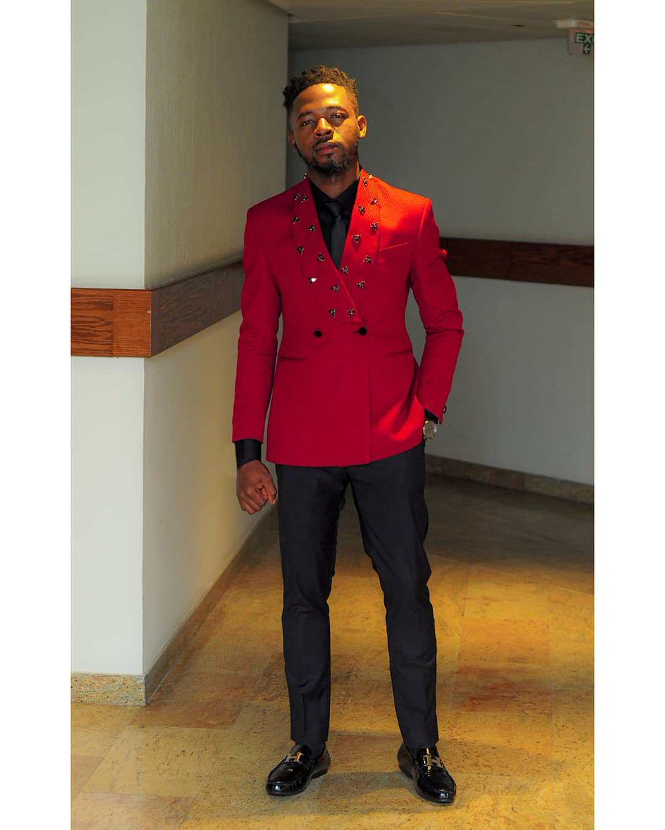 HEADIES 2018: 'It Only Gets Better From Here' – Johnny Drille Speaks On Headies Loss