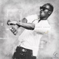 Download Dammy Krane Abolo Mp3 Download