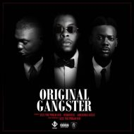 Download Sess ft. Reminisce & Adekunle Gold Original Gangstar Mp3 Download