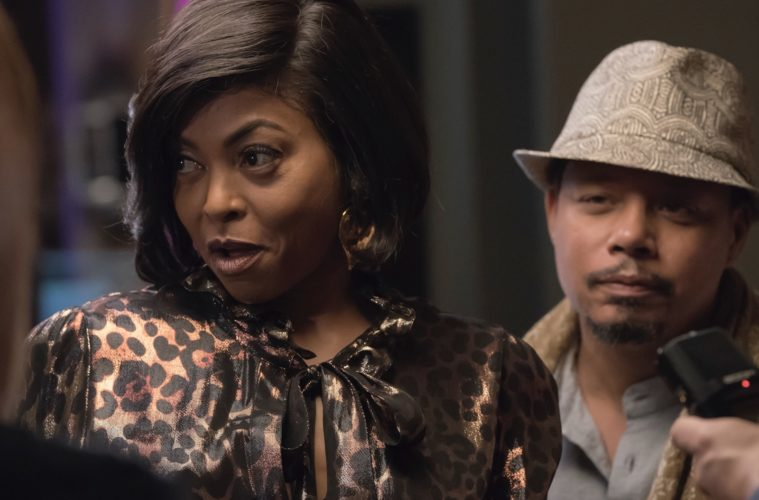 """Empire"" Gets Green Light For Another Season"